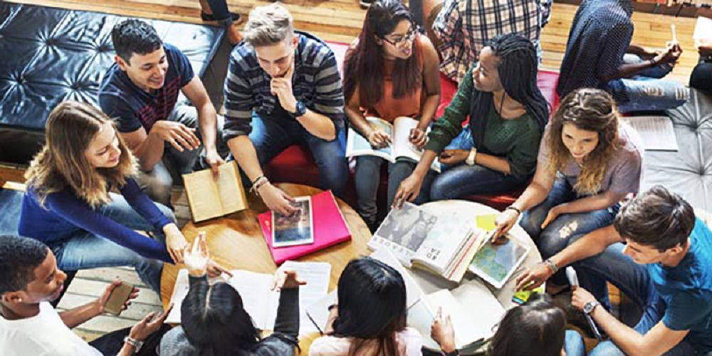 Tips to Grow Your Academic Career