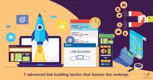 Link Building Strategies 1
